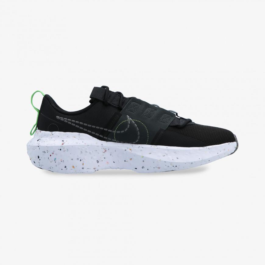 Nike Crater Impact - фото 4