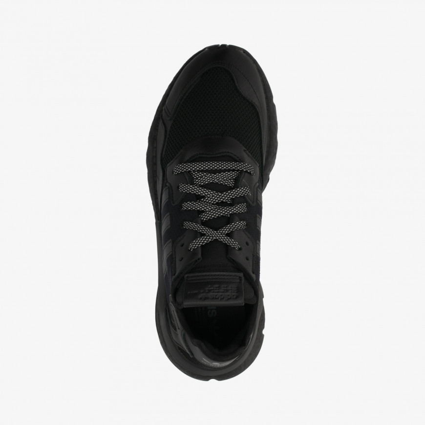 adidas Premium Essentials Modern - фото 5