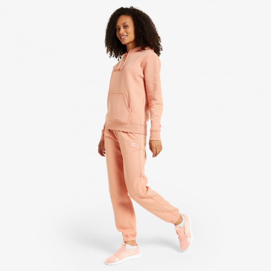 adidas Adicolor Essentials Fleece - фото 3
