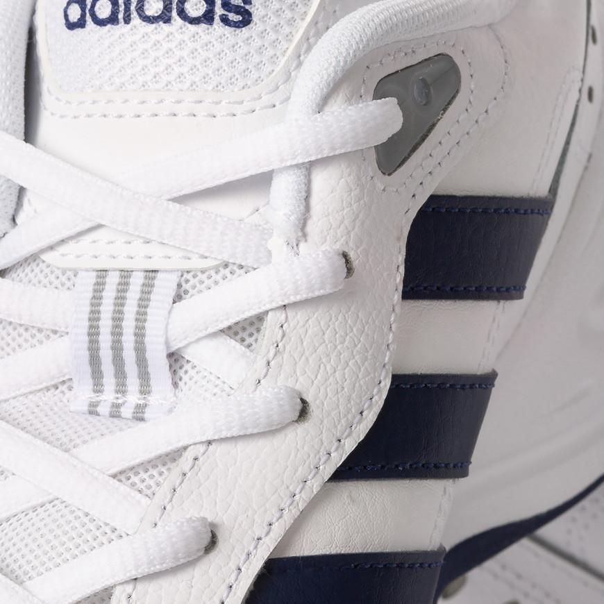 adidas Strutter - фото 5