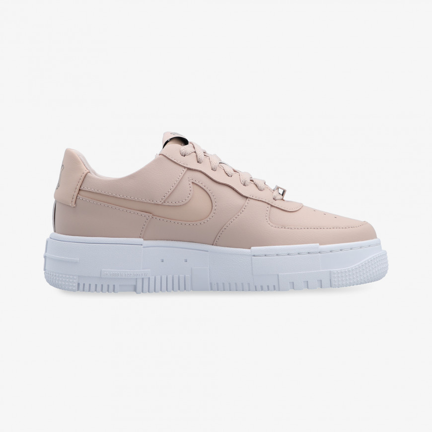 Nike Air Force 1 Pixel - фото 4