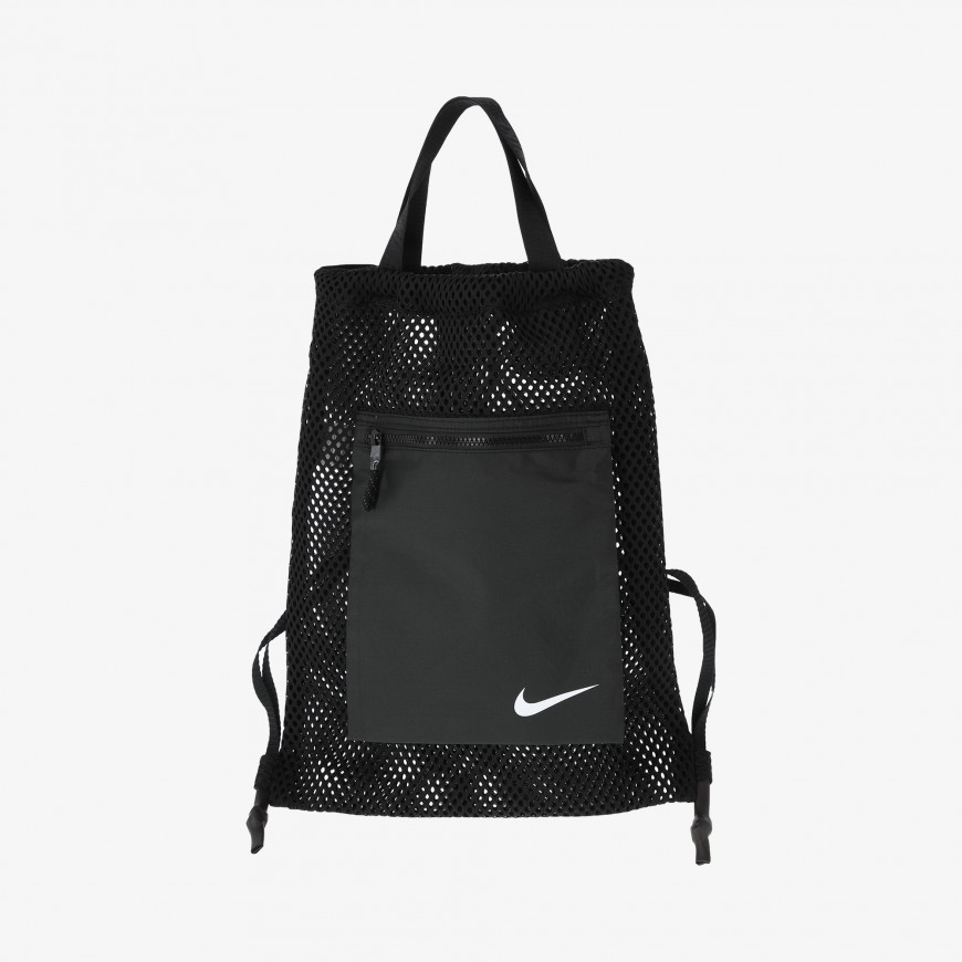 Nike Sportswear Essentials - фото 2