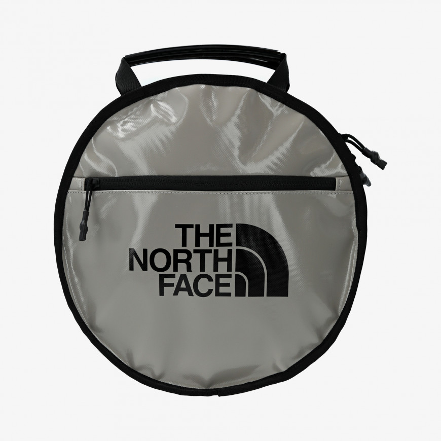 The North Face Base Camp Circle