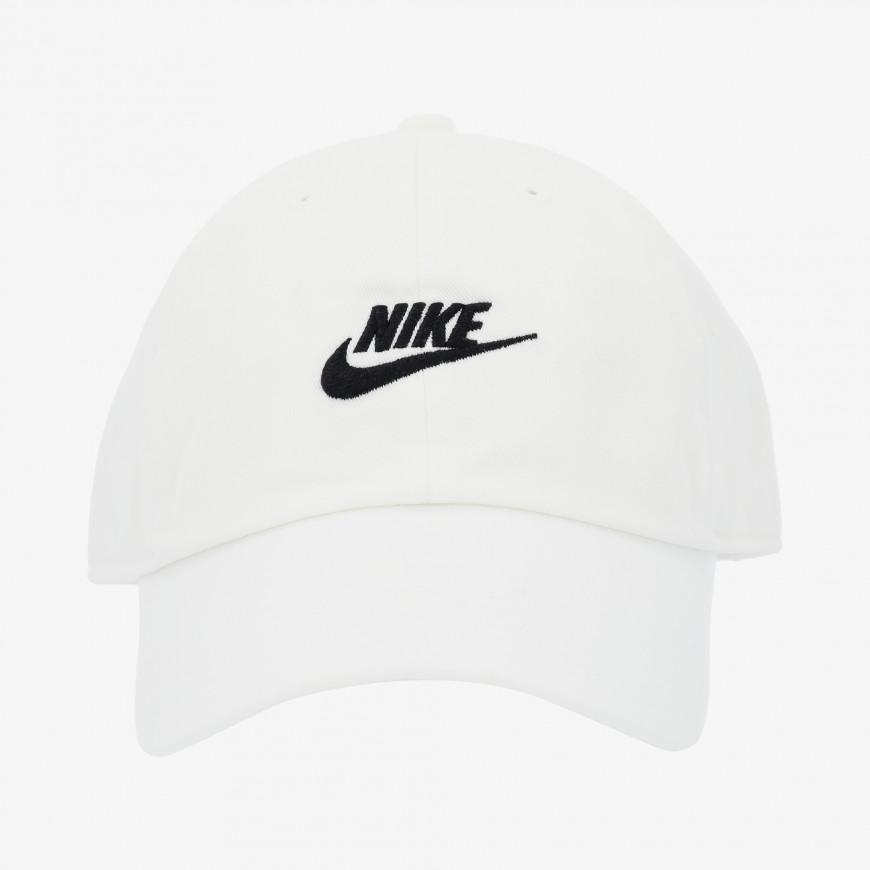 Nike Sportswear Heritage86 Futura Washed - фото 2