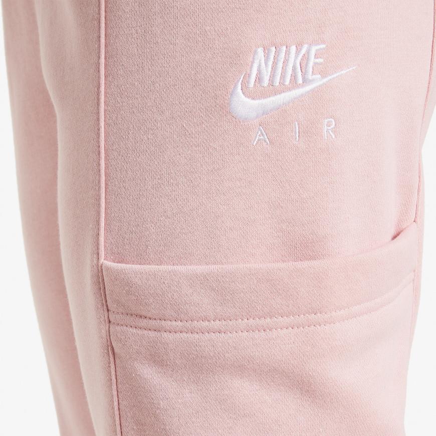 Nike Air - фото 4