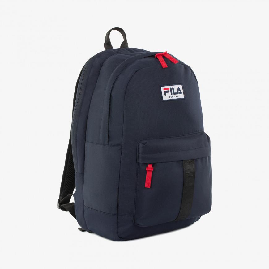 Рюкзак FILA - фото 2