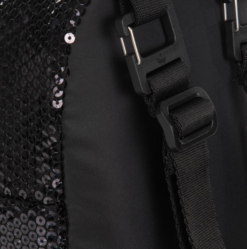 Рюкзак adidas - фото 4