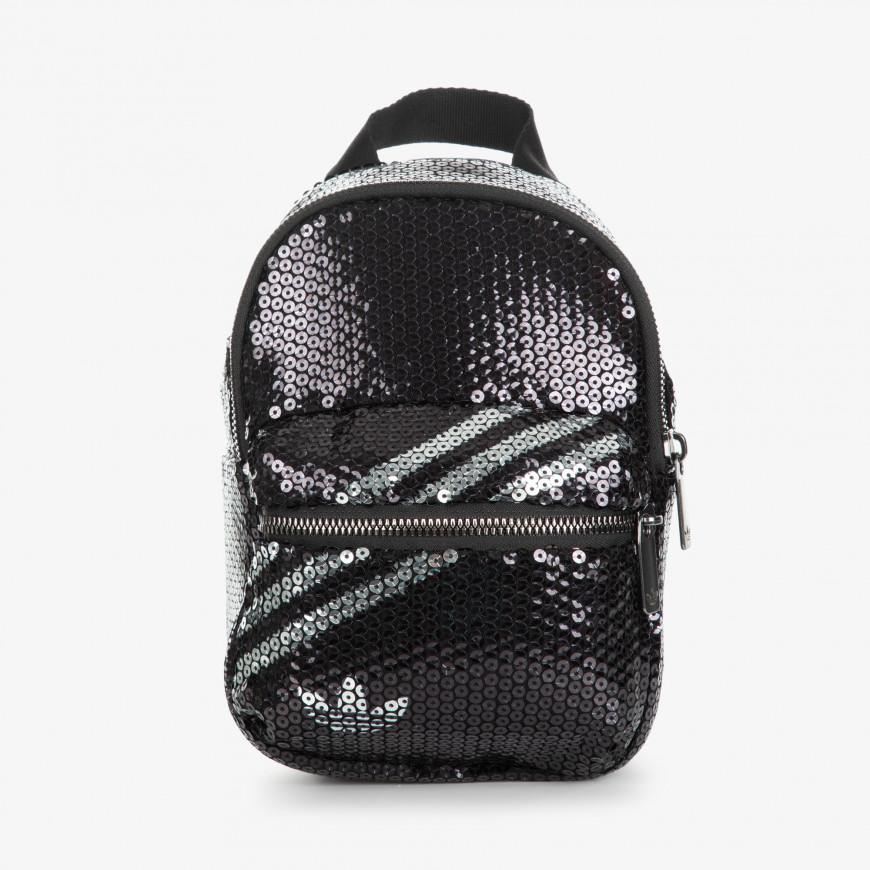 Рюкзак adidas - фото 1
