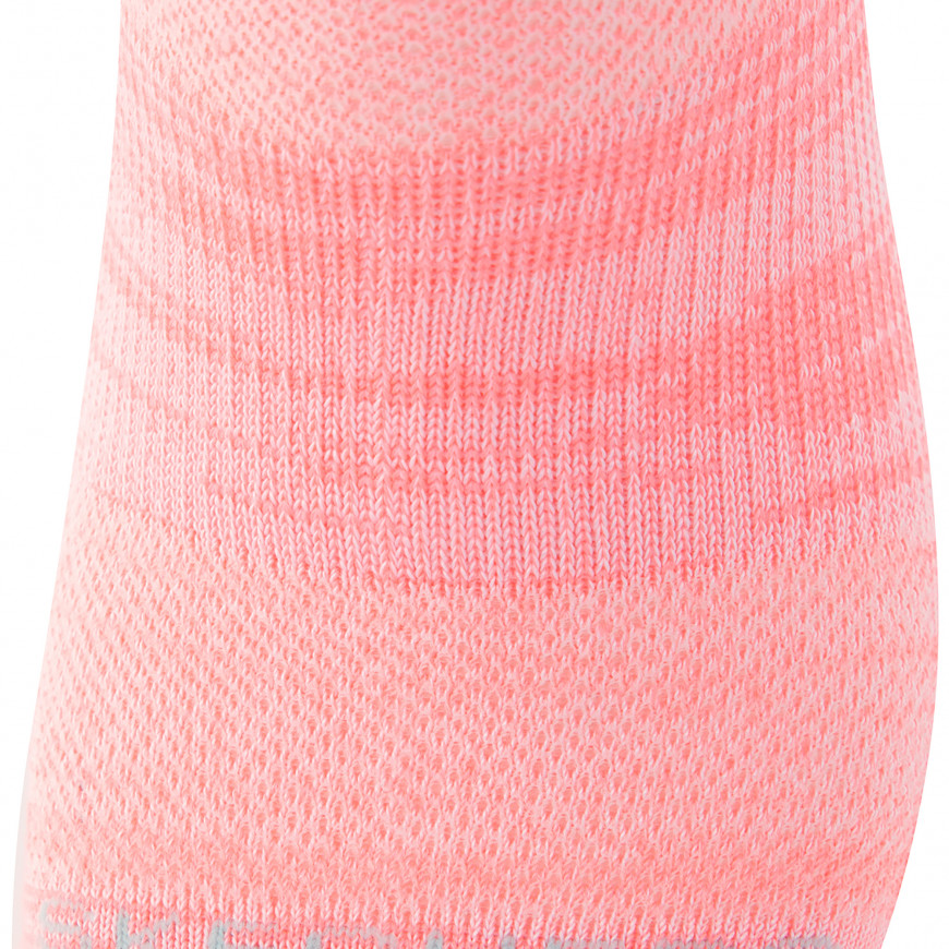Носки Skechers, 3 пары - фото 4