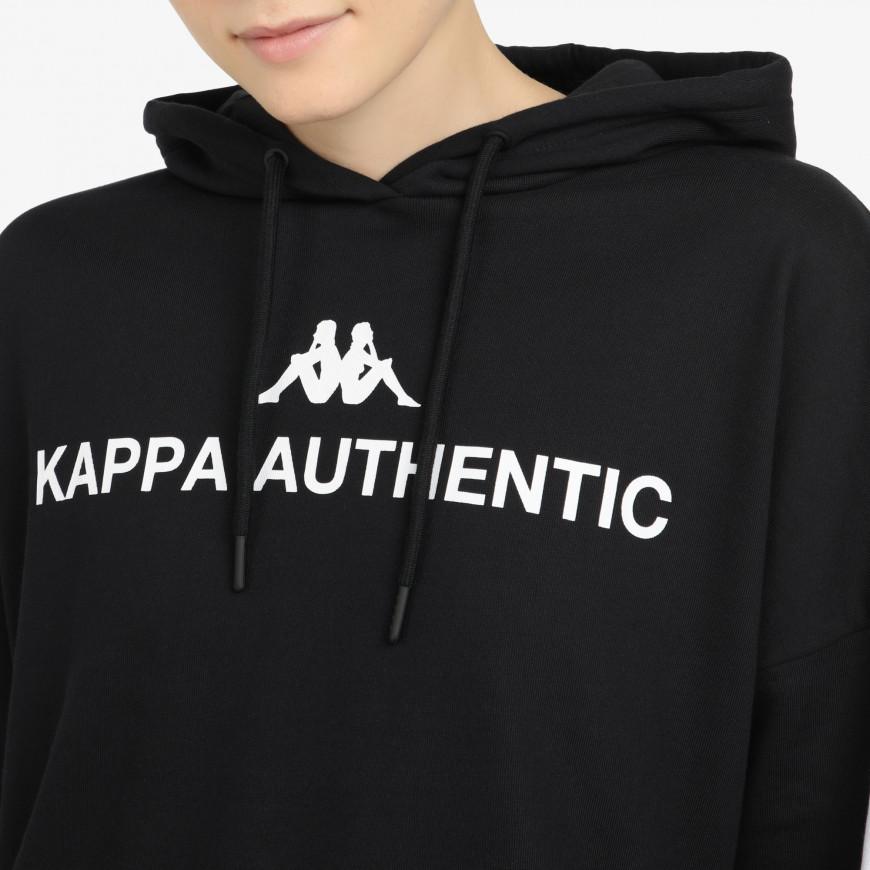 Толстовка Kappa - фото 5