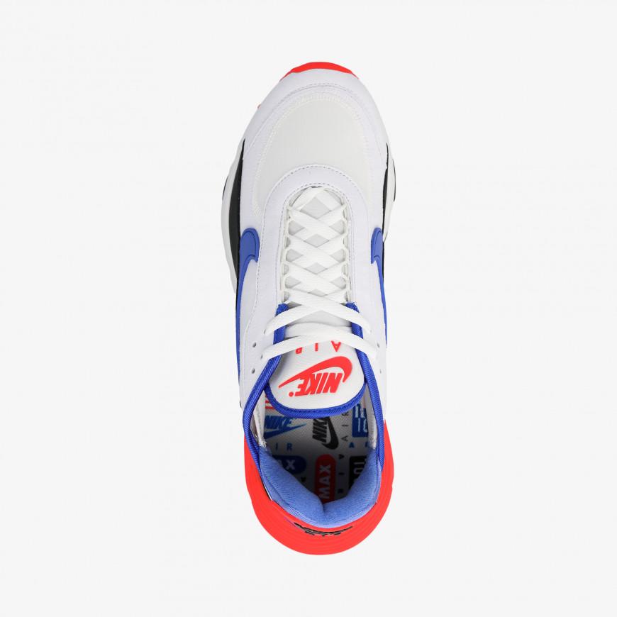 Nike Air Max 2090 EOI - фото 5