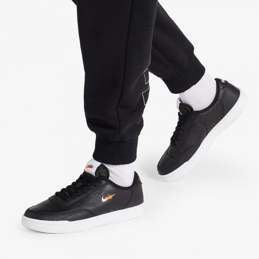 Nike Court Vintage - фото 7