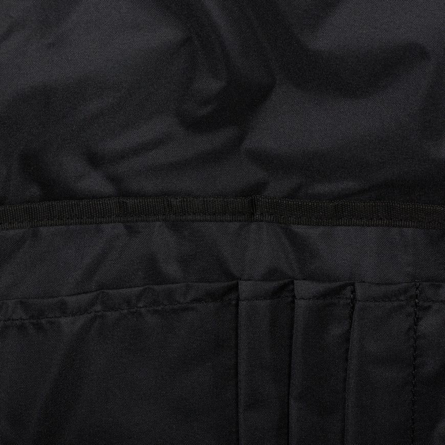 Nike Brasilia Backpack - фото 7