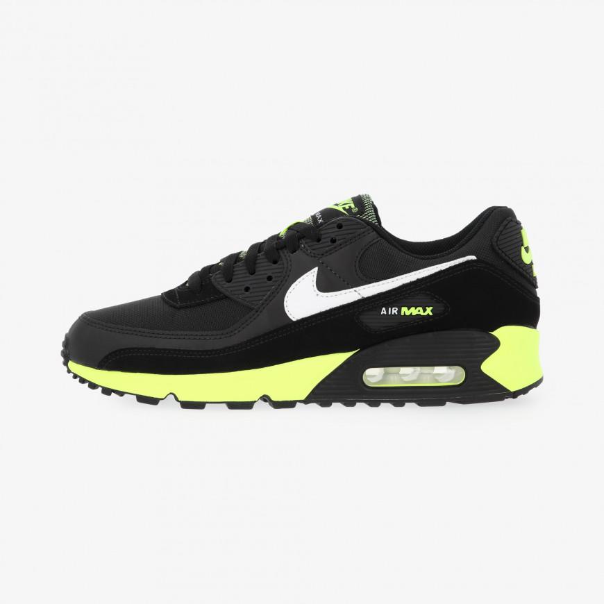 Nike Air Max 90 - фото 1