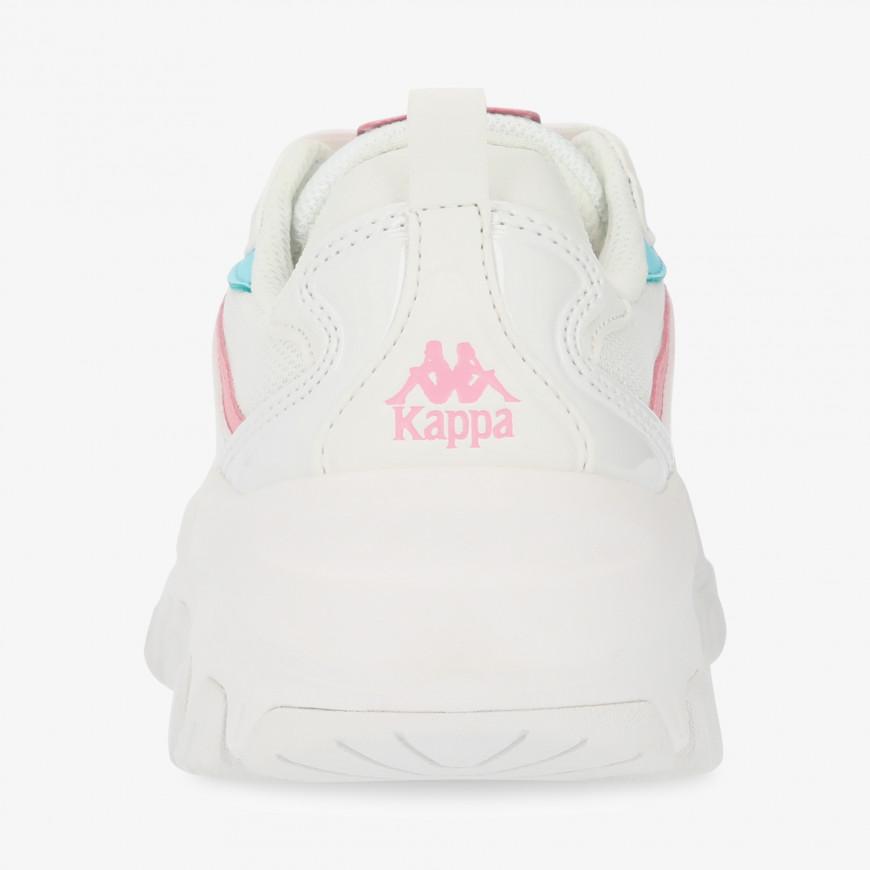 Kappa Veloce - фото 3