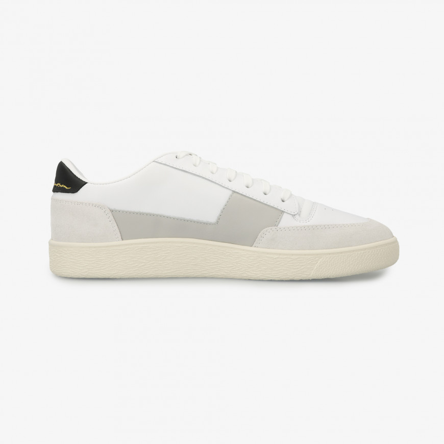Puma Ralph Sampson MC - фото 4