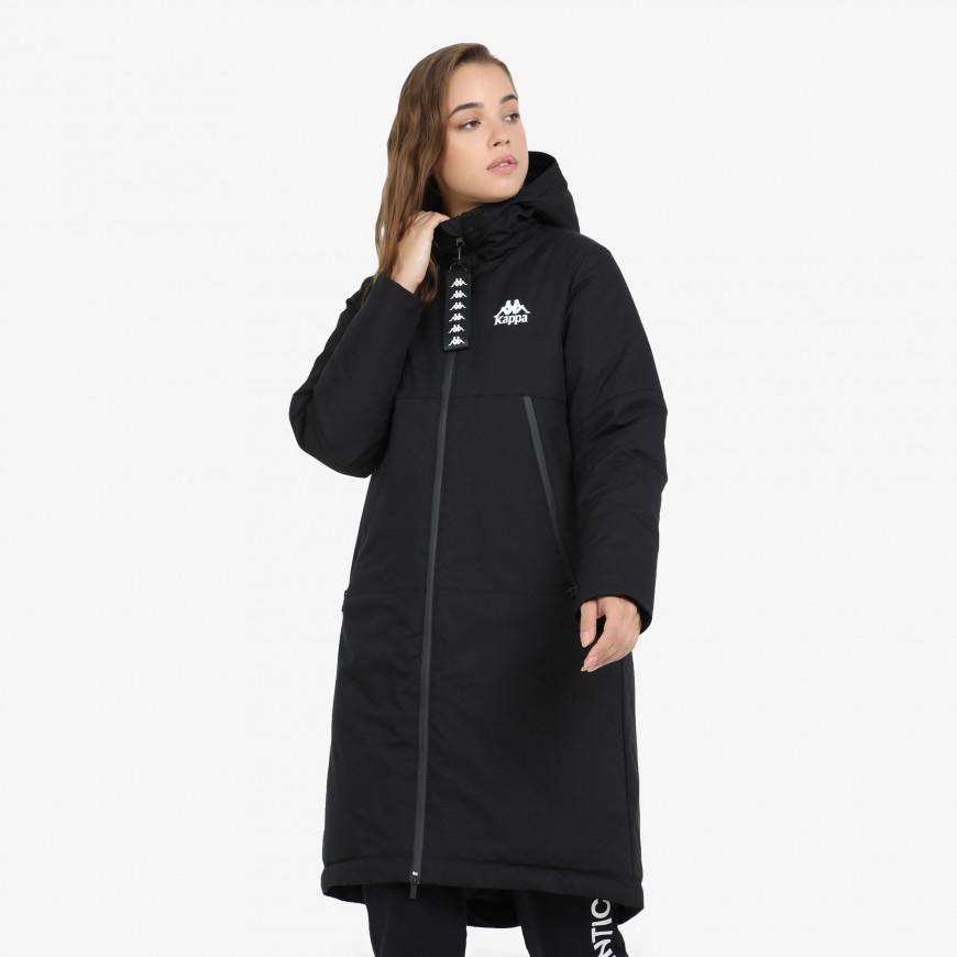 Куртка утепленная Kappa - фото 1