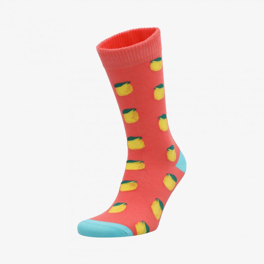 Носки Skechers, 1 пара