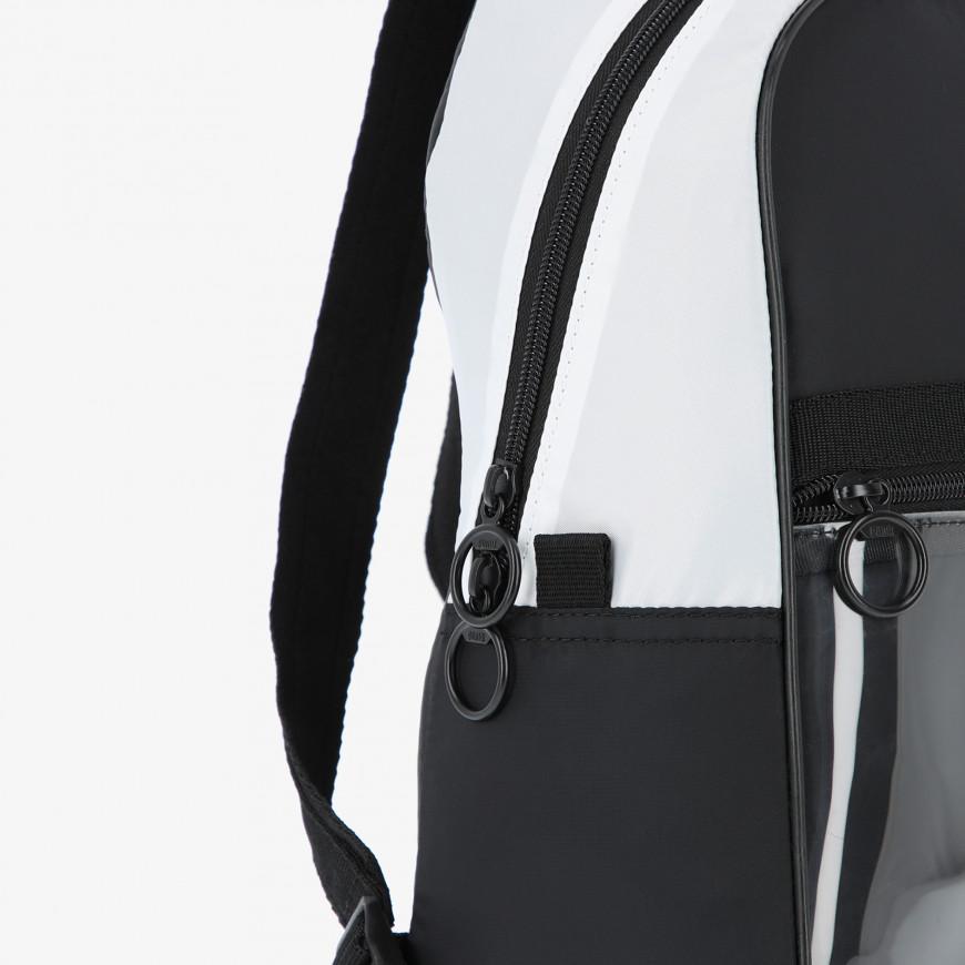 Рюкзак PUMA - фото 7