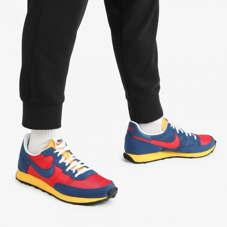 Nike Challenger OG - фото 7