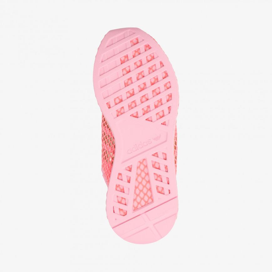 adidas Deerupt Runner - фото 6