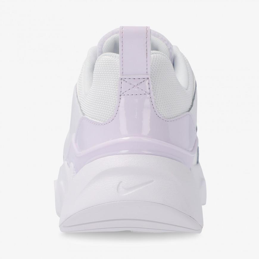 Nike Ryz 365 - фото 3