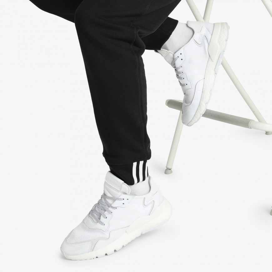 adidas Nite Jogger - фото 7