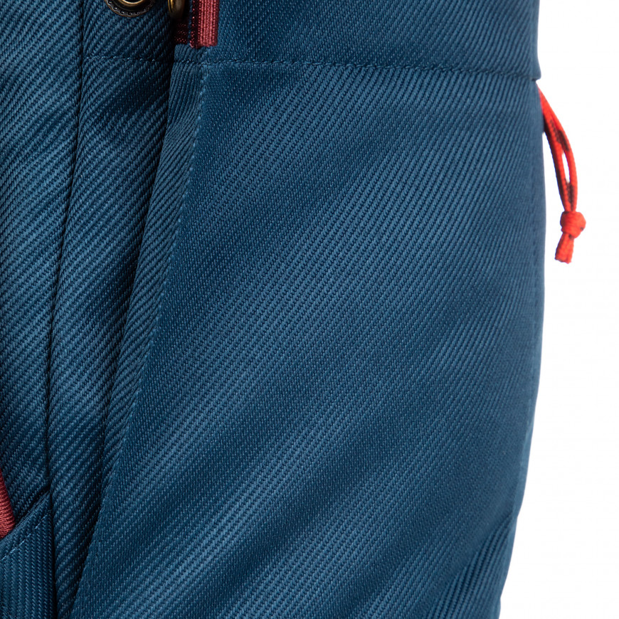 The North Face Daypack - фото 7