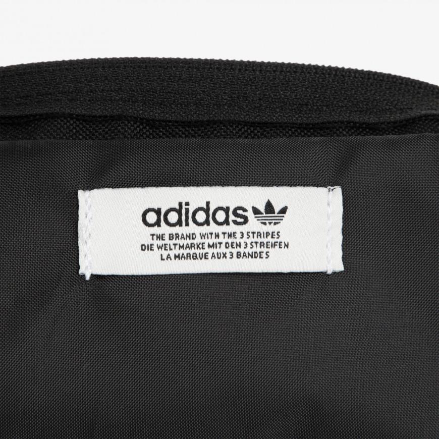 adidas Essential - фото 5
