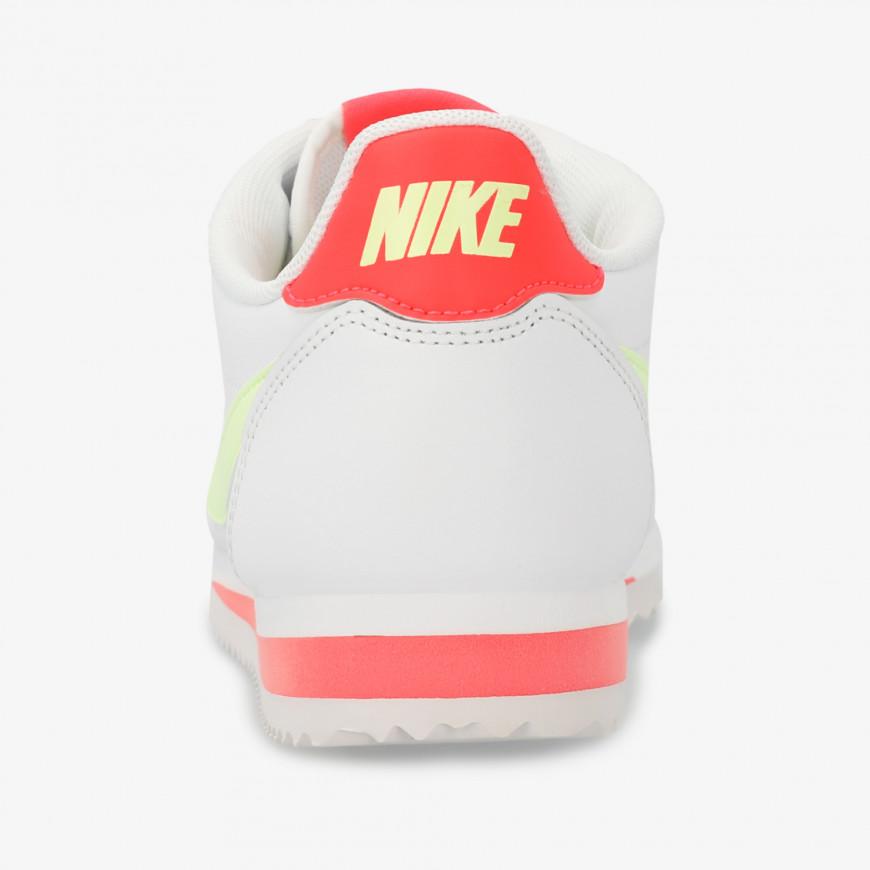 Nike Classic Cortez - фото 3