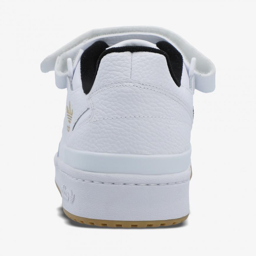 adidas Forum - фото 3