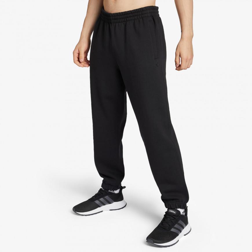 adidas C Sweat Pant