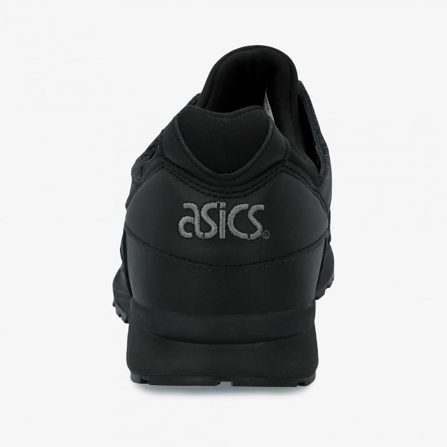 ASICS Gel-Lyte V - фото 3