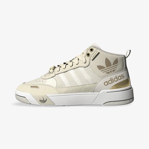 adidas Up Court
