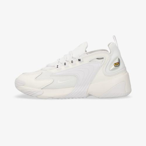 Nike Air Zoom 2K