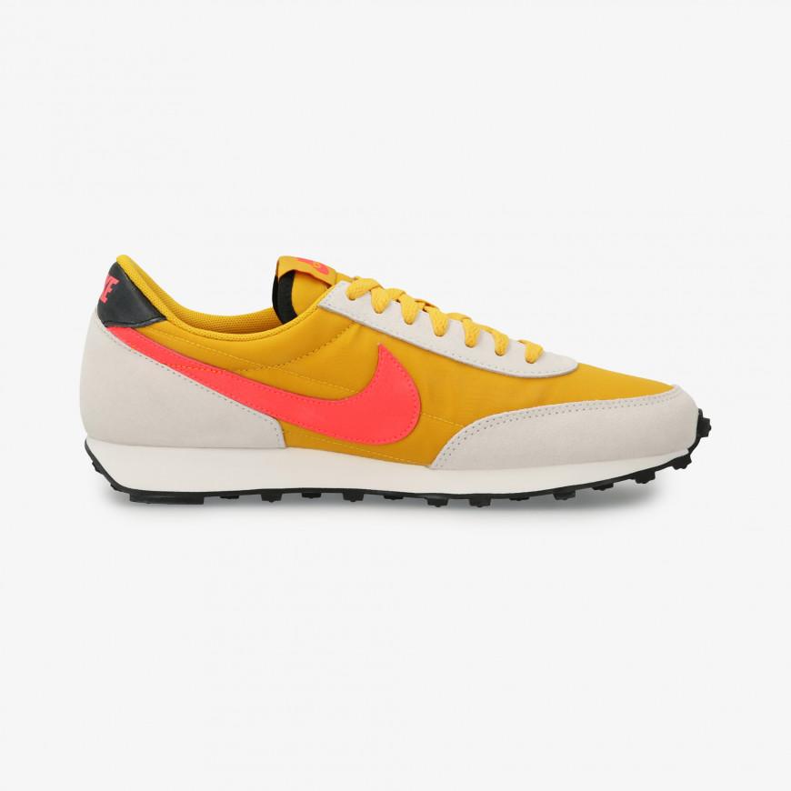 Nike Daybreak - фото 4