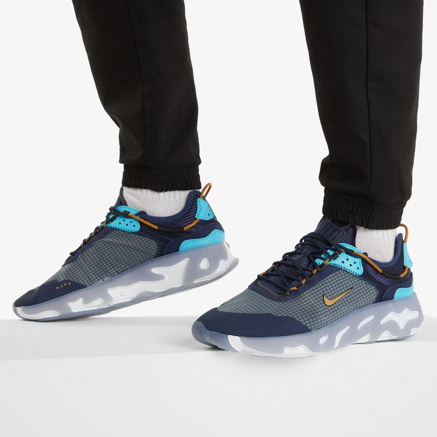 Nike React Live - фото 7