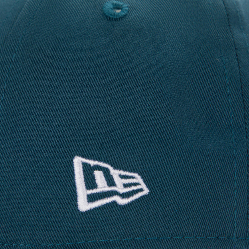 New Era 9Forty New York Yankees - фото 6