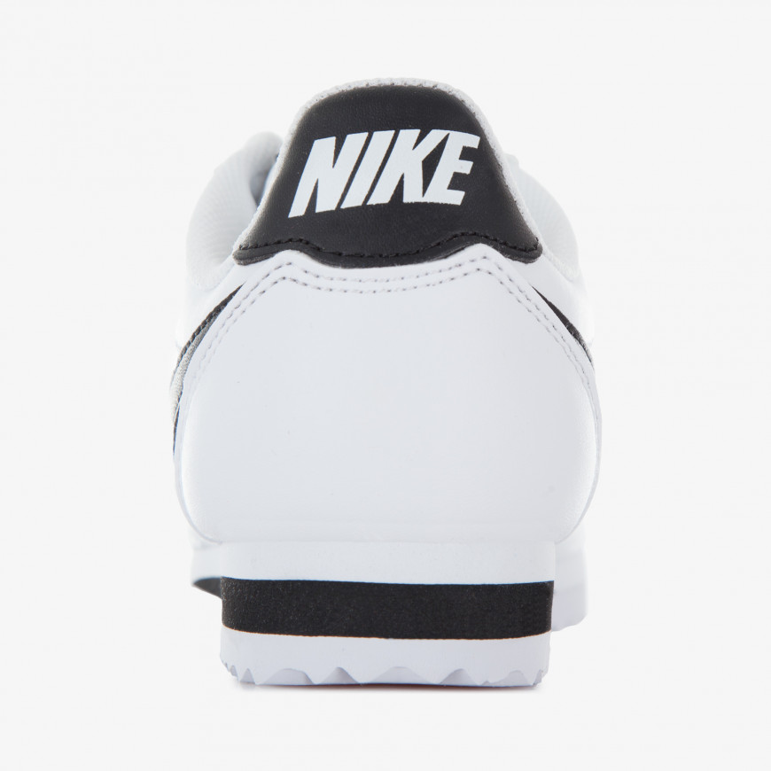 Nike Classic Cortez Leather - фото 6