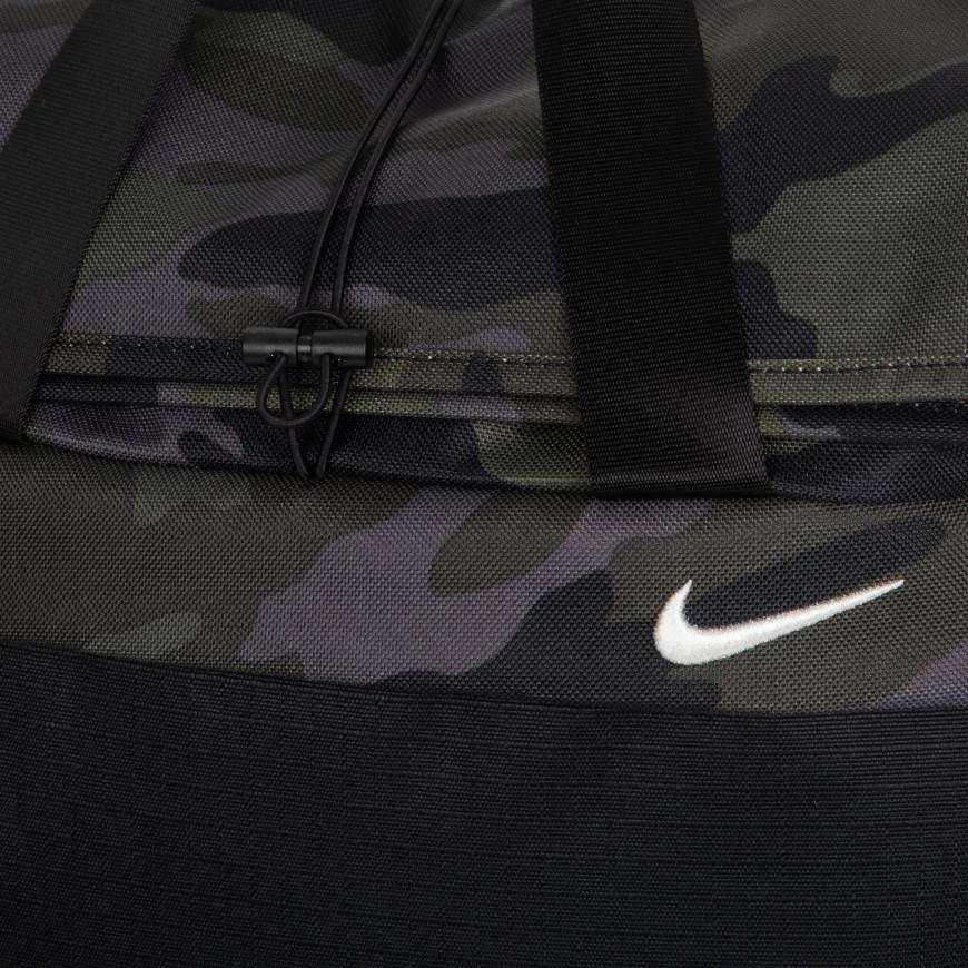 Nike Radiate - фото 5