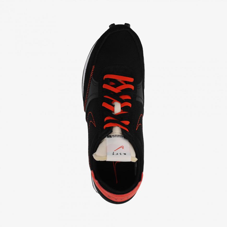 Nike DBreak-Type - фото 5