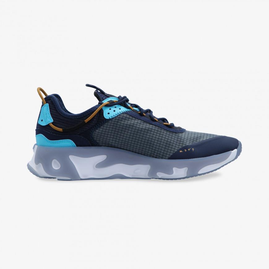 Nike React Live - фото 4