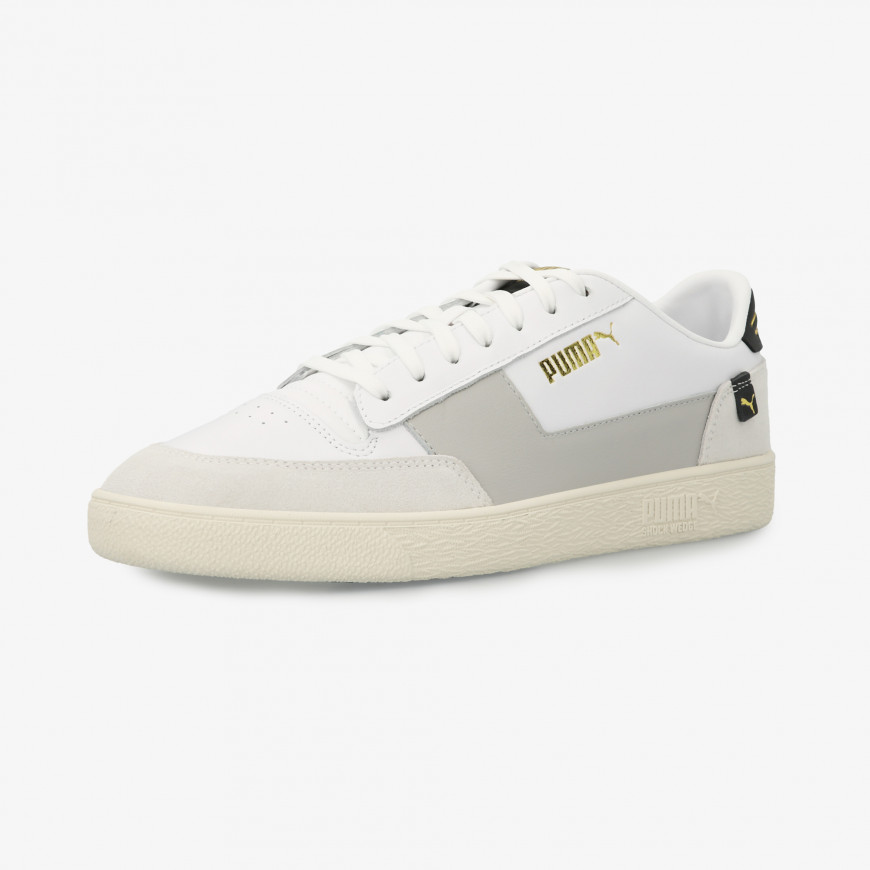 Puma Ralph Sampson MC - фото 2