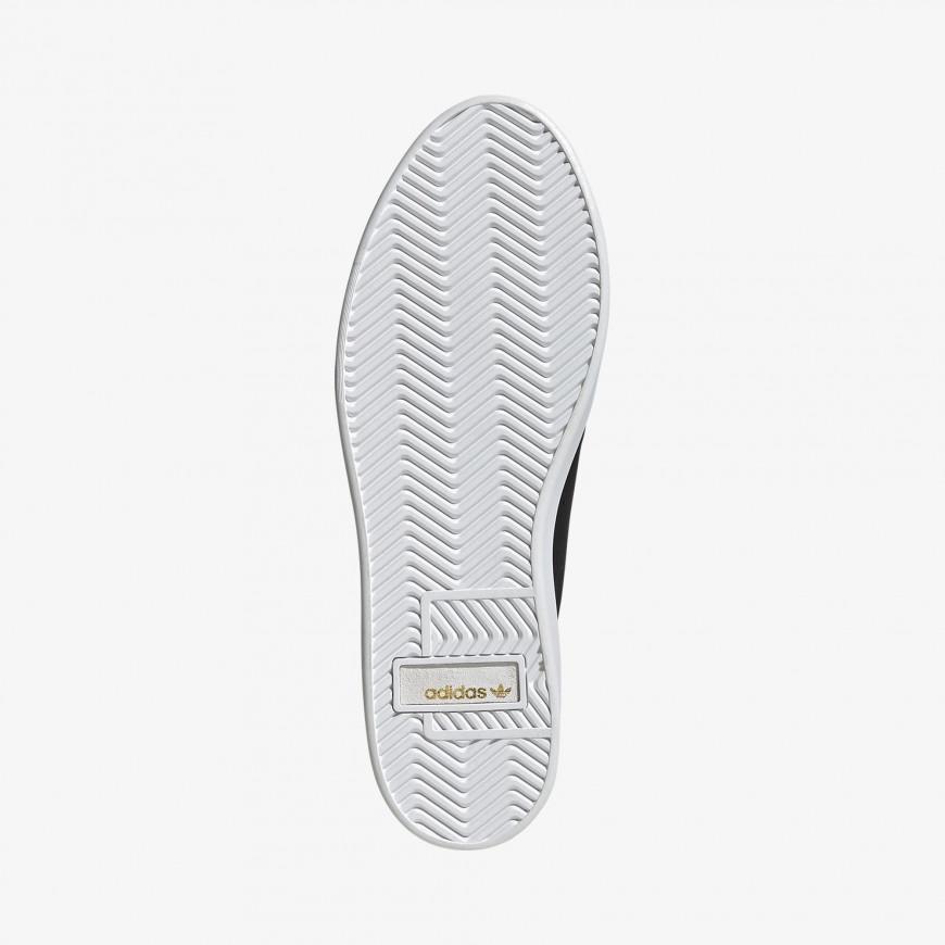 adidas Sleek - фото 6