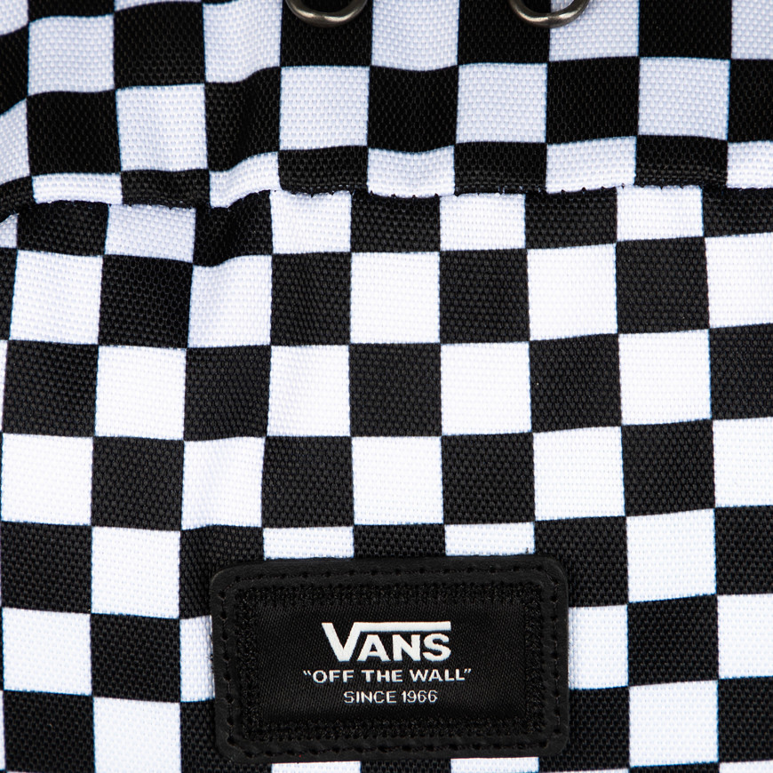 Vans Old Skool III - фото 4