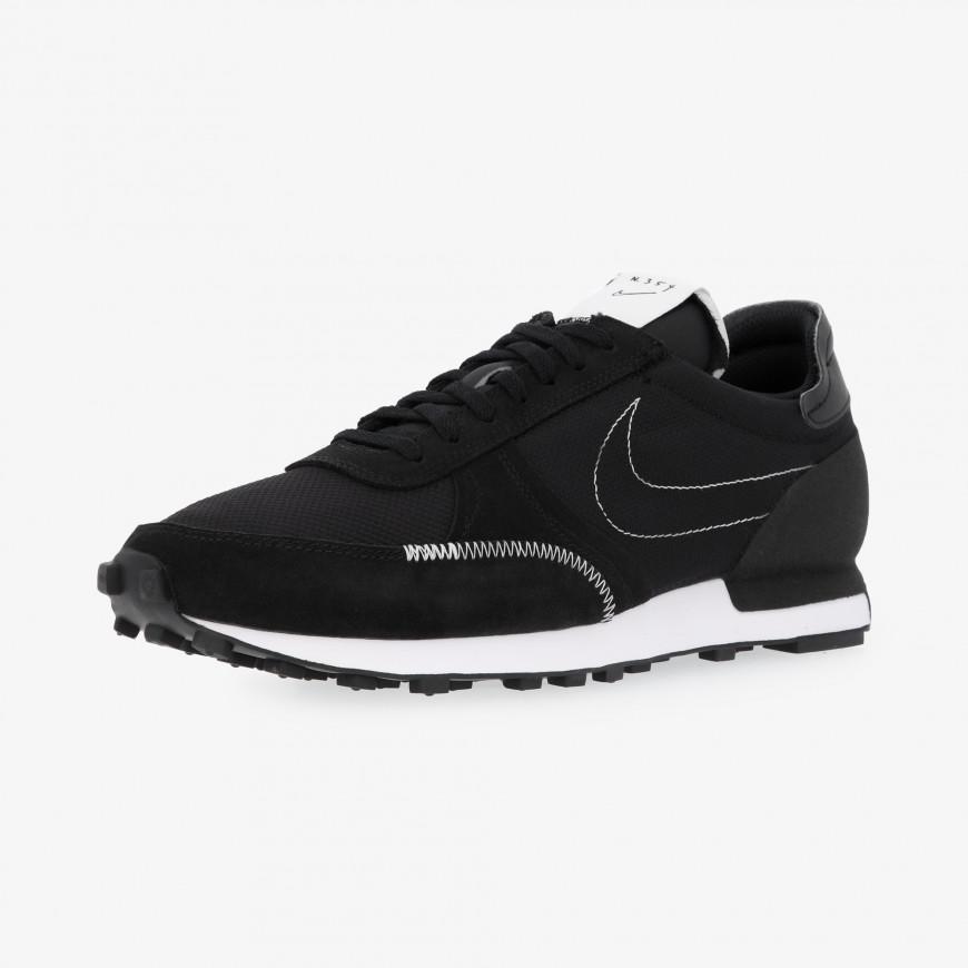 Nike DBreak-Type - фото 2