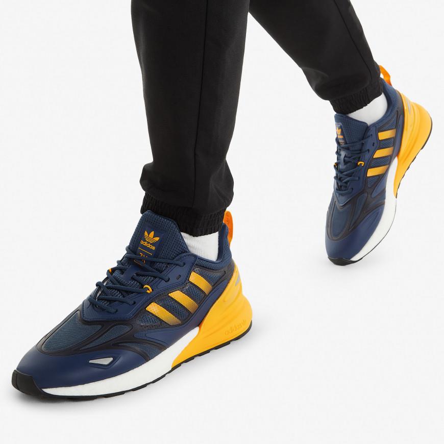 adidas Zx 2K Boost 2.0 - фото 7