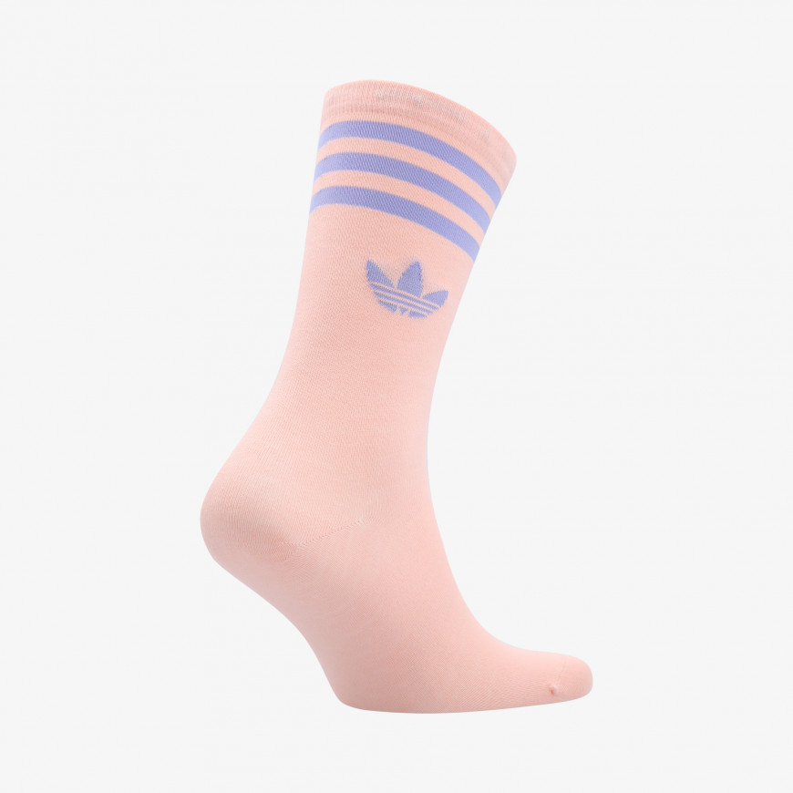Носки adidas, 2 пары - фото 4