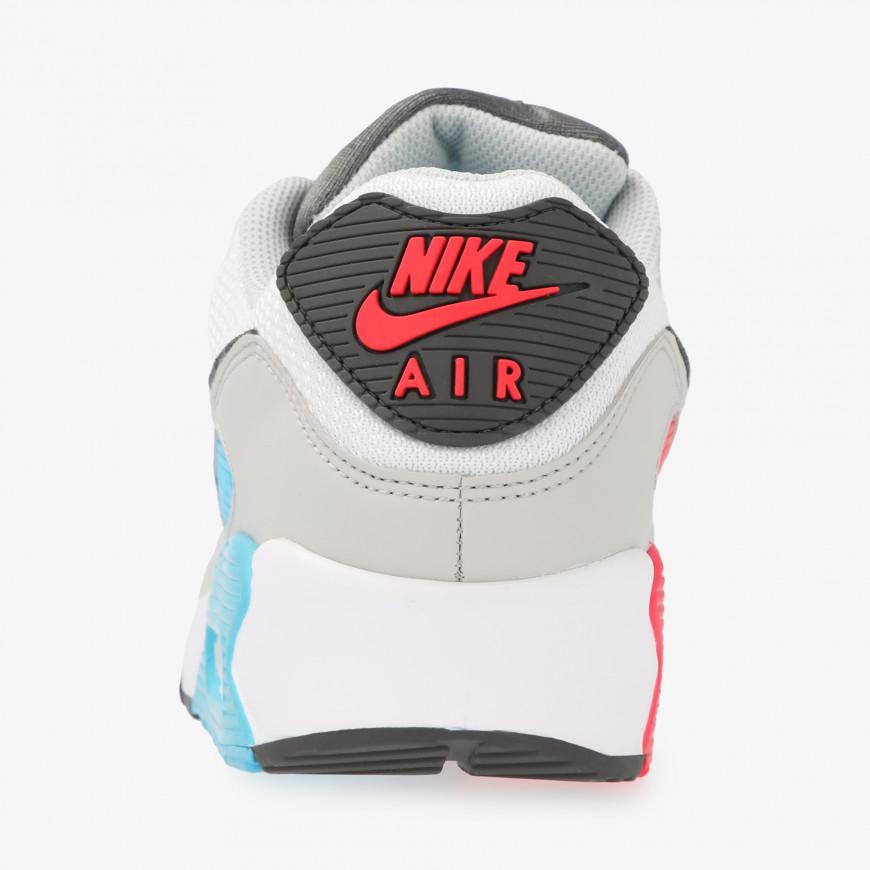 Nike Air Max - фото 3