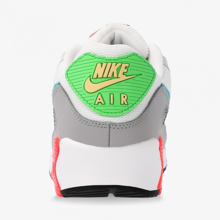Nike Air Max 90 - фото 3